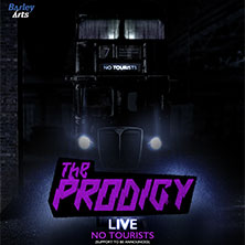ProdigyLivorno