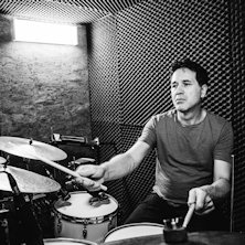 Raffaele Califano Jazz quartetRoma
