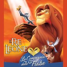 Il Re LeonePalermo