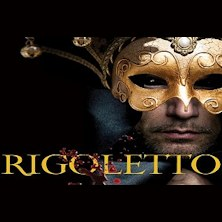 RigolettoBusto Arsizio