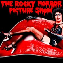 The Rocky Horror Picture Show 2019Busto Arsizio
