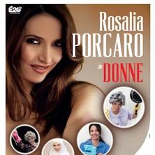 Rosalia PorcaroRoma