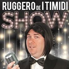 Ruggero De I TimidiParma