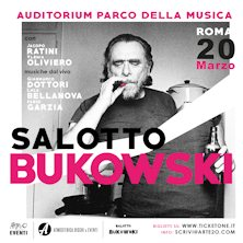 Salotto Bukowski