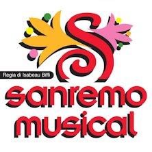 Sanremo MusicalSanremo