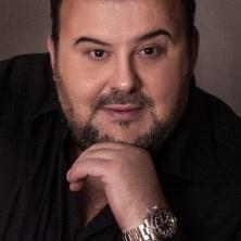 Recital Fabio SartoriMilano