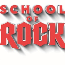 School of Rock - The MusicalTrento