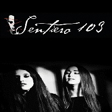 Sentiero 103