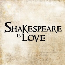 Shakespeare in loveGenova