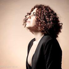 Silvia Manco Hip!Roma