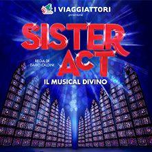 Sister ActMilano