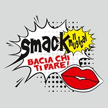 Smack il musical