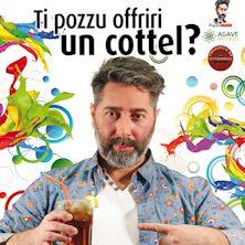 S. Piazza in Ti Pozzu Offriri un CottelPalermo