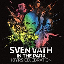 Sven Vath