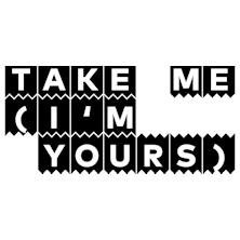 foto ticket Villa Medici - Take Me I'm Yours