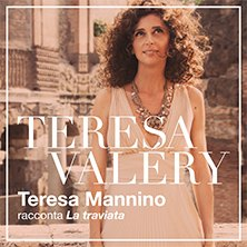 Teresa Valery