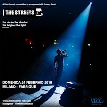 The StreetsMilano