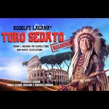 Toro Sedato reloaded