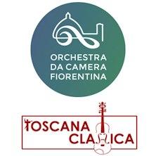 Orchestra di Toscana Classica - Vismara AscioneFirenze
