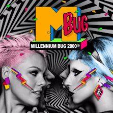 Trashick - Millennium Bug 2000