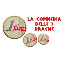 La commedia delle tre dracme