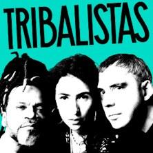 TribalistasMilano