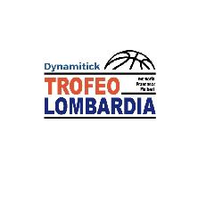 X Edizione Trofeo Lombardia 2018Desio