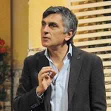 Con Tutto il Cuore - Vincenzo SalemmeBologna