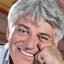 Ugo De Vita in Na Botta De Vita