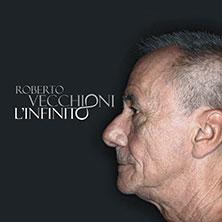 Roberto Vecchioni - L'InfinitoVerona