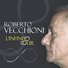 Roberto Vecchioni - L'InfinitoMilano