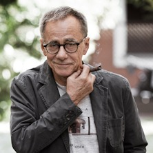 Roberto VecchioniTorino