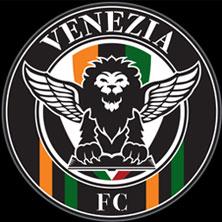 Abbonamento Venezia FC 2018/19Venezia