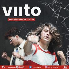 viitoBrescia