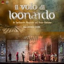 Il Volo di LeonardoBrescia