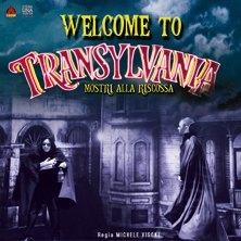 Welcome to TransilvaniaAssago