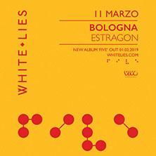 White LiesBologna
