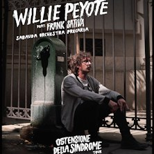 Willie Peyote - Paolo Crepet - Giovanni Nuti