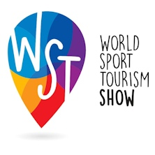 World Sport Tourism ShowBusto Arsizio