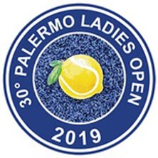 30 Palermo Ladies Open