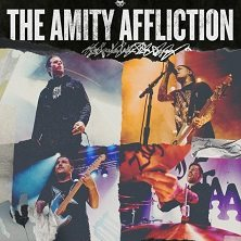 The Amity Affliction + Guests