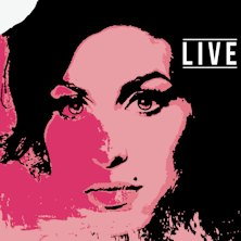 Amy Winehouse - inconsapevole diva