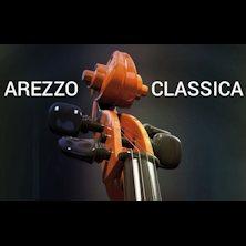Arezzo classica - Quartetto Felix