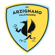 ARZIGNANO vs L.R. VICENZA SERIE C