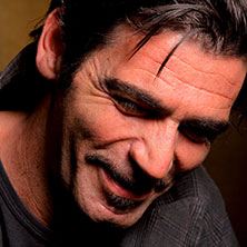 Bobo Rondelli - Per l'amor del cielo 2009/2019