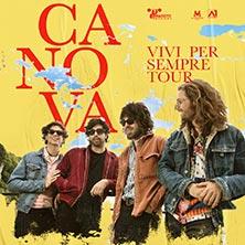Biglietti Evento Canova - PISA