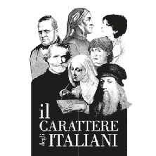 Editori Laterza - Leonardo da Vinci