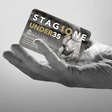 Card Under 35 2019