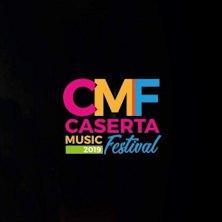 Caserta Music Festival Abbonamento 3 Day