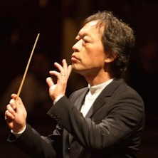 Concerto M Myung-Whun Chung T.A